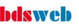 Thiết kế website bất động sản BdsWeb.com.vn