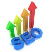 Seo website bất động sản là gì?