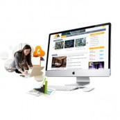 Những điều cần biết khi thiết kế website bất động sản