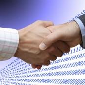 Làm sao có thể tìm được công ty chuyên về web bất động sản