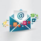 Bí quyết gửi email marketing bất động sản hiệu quả