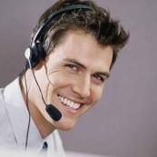 Kỹ năng telesales - Tư vấn bất động sản