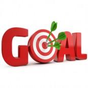 Những mục tiêu cần đạt được của việc thiết kế website bất động sản