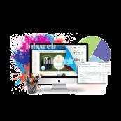 Lợi ích của việc thiết kế website bất động sản đối với các công ty