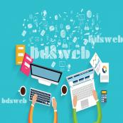 Những mẹo thiết kế website bất động sản chuyên nghiệp bạn nên biết