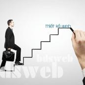 Các bước cần thiết để thiết kế website bất động sản