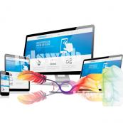 Một số lưu ý về thiết kế giao diện website bất động sản
