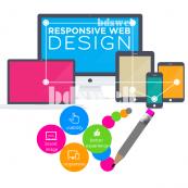 Dịch vụ thiết kế website bất động sản chuyên nghiệp giá rẻ