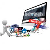 Muốn có khách hàng website bất động sản phải thỏa mãn được?
