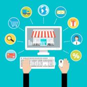 Thiết kế website bất động sản cần chú ý điều gì?