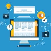 Thiết kế website bất động sản chất lượng tiếp cận tối đa khách hàng