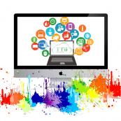 Để thiết kế website bất động sản mang lại hiệu quả cao