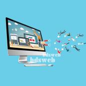 Làm sao thu hút được nhiều khách truy cập website sau khi thiết kế web bất động sản
