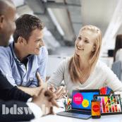 Thiết kế website bất động sản và kỹ năng thuyết phục khách hàng từ website