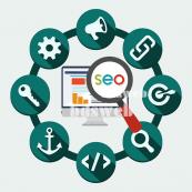 Cách xây dựng nội dung chuẩn seo trong thiết kế website bất động sản