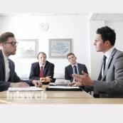 Kỹ năng đàm phán thuyết phục khách hàng