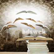Kiến thức môi giới bất động sản
