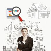 Kiến thức seo website bất động sản