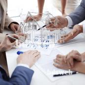Kỹ năng tư vấn bất động sản