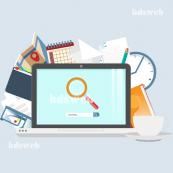 Tìm hiểu thiết kế website bất động sản