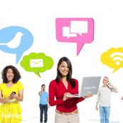 Thiết kế web bất động sản và kỹ năng tư vấn trực tiếp cho khách hàng có mối liên hệ gì với nhau?