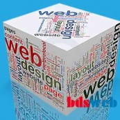 Thiết kế website bất động sản là gì? tiêu chí đánh giá website chất lượng