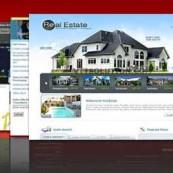 Thiết kế website bất động sản Vân Đồn, Phú Quốc, Bắc Vân Phong
