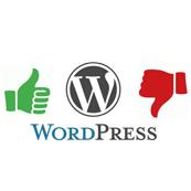 Ưu điểm và nhược điểm khi thiết kế website bất động sản bằng wordpress