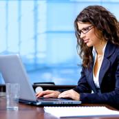 Xây dựng chiến lược phát triển cho web đăng tin bất động sản
