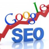 6 cách nhanh nhất đưa trang web bất động sản lên top tìm kiếm Google