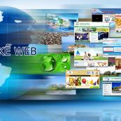 Thiết kế web mua bán nhà đất Đà Nẵng trọn gói, dễ sử dụng – Bdsweb.com.vn