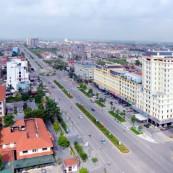Mua bán nhà đất Bắc Ninh, cho thuê nhà đất 2019
