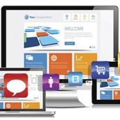 Thiết kế kế web đăng tin bán nhà miễn phí tại Hải Phòng