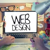 Dịch vụ thiết kế web đăng tin cho thuê nhà Hà Nội chuyên nghiệp