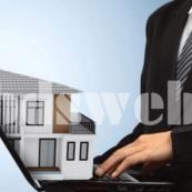 Hướng dẫn đăng tin bán nhà hiệu quả