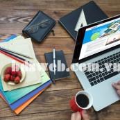 Hướng dẫn quản trị website dự án bất động sản