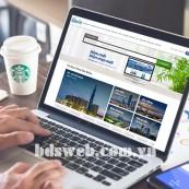 Hướng dẫn cách đăng tin bán nhà đất trên mạng hiệu quả