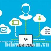 Xây dựng chiến lược quảng cáo bất động sản online hiệu quả