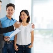 Trở thành sales bất động sản cần những tố chất gì?