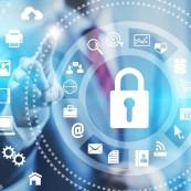 Bảo mật thông tin website bất động sản
