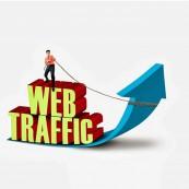 Cách tăng lượng truy cập website bất động sản - cập nhật mới nhất
