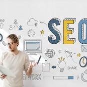 Lợi ích từ chiến lược SEO tổng thể cho website bất động sản