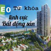 Các bước thực hiện bài viết chuẩn seo bất động sản hiệu quả, dễ dàng lên top google