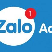 Hướng dẫn quảng cáo bất động sản trên zalo dễ dàng tiếp cận với khách hàng