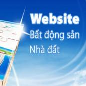 Thiết kế website bất động sản chuẩn SEO là gì?