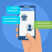 Xây dựng chatbot ngành bất động sản như thế nào?