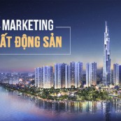Xây dựng chiến lược quảng cáo bất động sản trên google