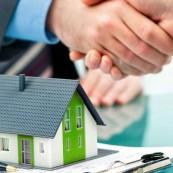 Website kinh doanh bất động sản có cần đăng ký bộ công thương