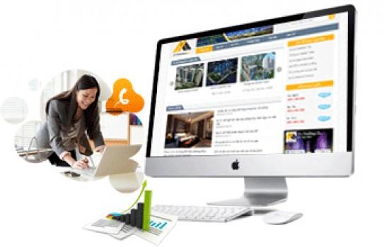 sieuthinhadat24h.com.vn