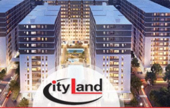 cityland.com.vn